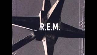 Baixar R E M - Everybody Hurts (Disco Automatic For The People 1992)