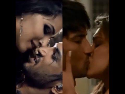 Kriti Sanon Latest Hot Scenes HD Exclusive thumbnail