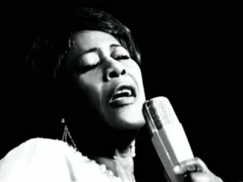 Let's Do It (Let's Fall In Love) by Ella Fitzgerald