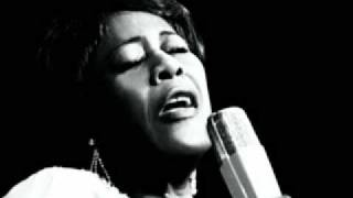 Watch Ella Fitzgerald Lets Do It lets Fall In Love video