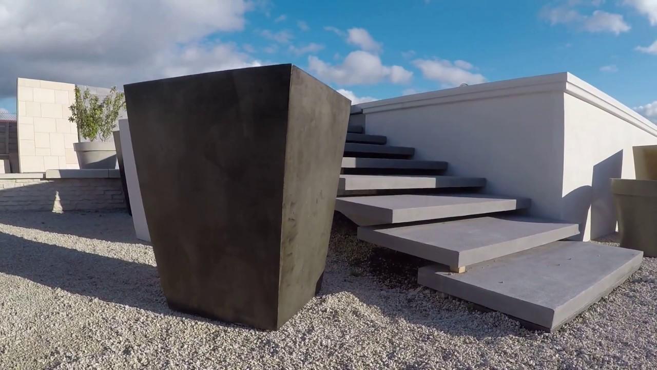 pierre de baviere leroy merlin carrelage sol et mur taupe effet bois aspen x cm est sur faites. Black Bedroom Furniture Sets. Home Design Ideas