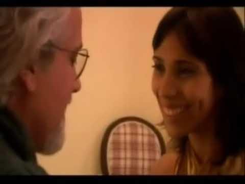 Pompas de Jabón - Película Cubana