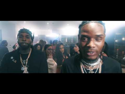 Fetty Wap - Shit I Like ft. Monty