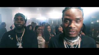 Fetty Wap feat. Monty -  Shit I Like | shot by @directorjrsaint