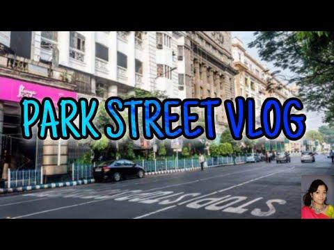 Park Street vlog