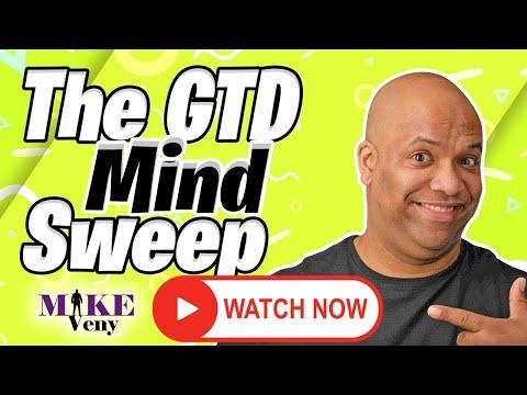 Mind Sweep