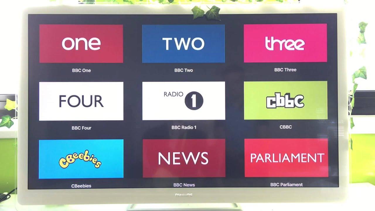 IPLAYER RADIO DOWNLOAD FAILED IOS - Developers Press BBC to
