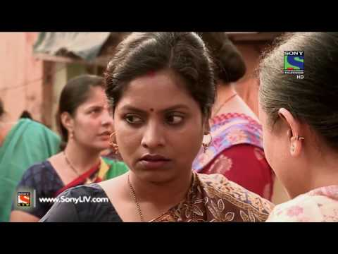 Crime Patrol Dial 100 - क्राइम पेट्रोल - Nar Balatkar - Episode 111 - 15th March, 2016