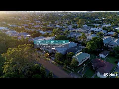 NORMAN PARK 75 Real Ave :: Place Estate Agents | Brisbane Real Estate For Sale