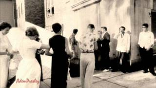 Elvis Presley - Anyway You Want Me (That