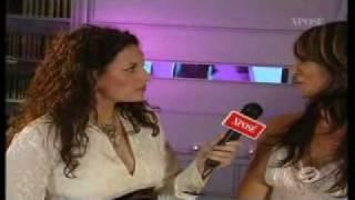 ZUKU PINK LINING on XPOSE TV3 Thumbnail