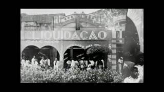 """Série TV Câmara - Memórias de Pouso Alegre """"AV DR. LISBOA"""""""