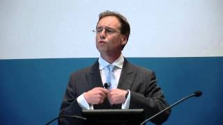 The Hon Greg Hunt MP - The Coalition