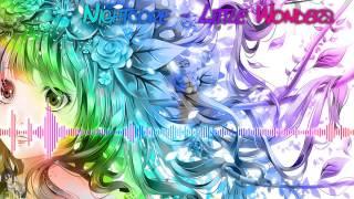[HD] Nightcore - Little Wonders