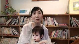 久留米の幼稚園、あかつき幼稚園です。 「あかつき幼稚園ってどんな幼稚...
