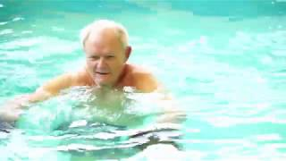 SilverSneakers Splash - YouTube