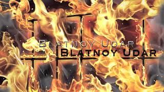 Download Blatnoy udar.Official.✵  Dolya Vorovskaya ✵ remix. Vori v Zakone. Mp3 and Videos