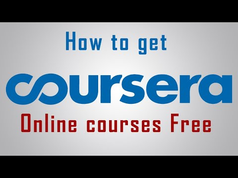 how-to-get-coursera-85-free-online-learning-courses-in-2020-|-free-online-courses