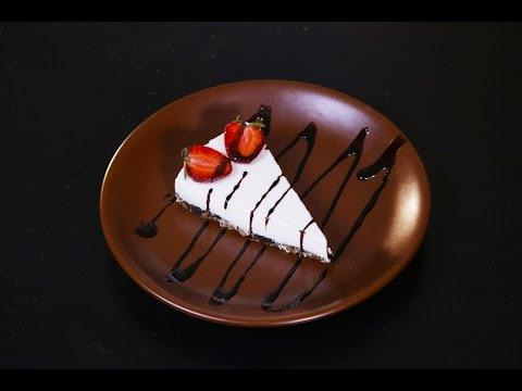Десерты из творога - рецепты с фото на  (324