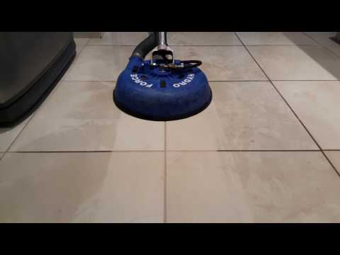 Professional Tile Cleaning Service Perth