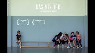Das bin ich (Kurzfilm 2017) // This is Me (Bullying Short film w/ English subs)