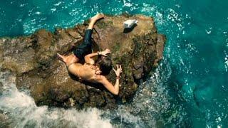 The shallows pelicula completa en español