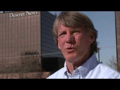 Jerry Sloan Tribute: Lifetime Achievement Award