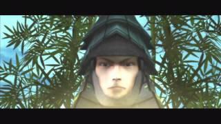 Sengoku Basara: Samurai Heroes Review