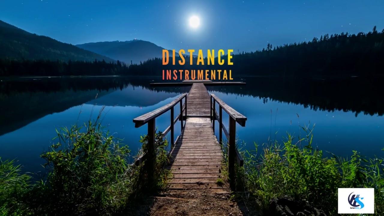 "Morgan Heritage   Richie Spice   Etana   Beat Type ""Distance Reggae Instrumental / Beat"