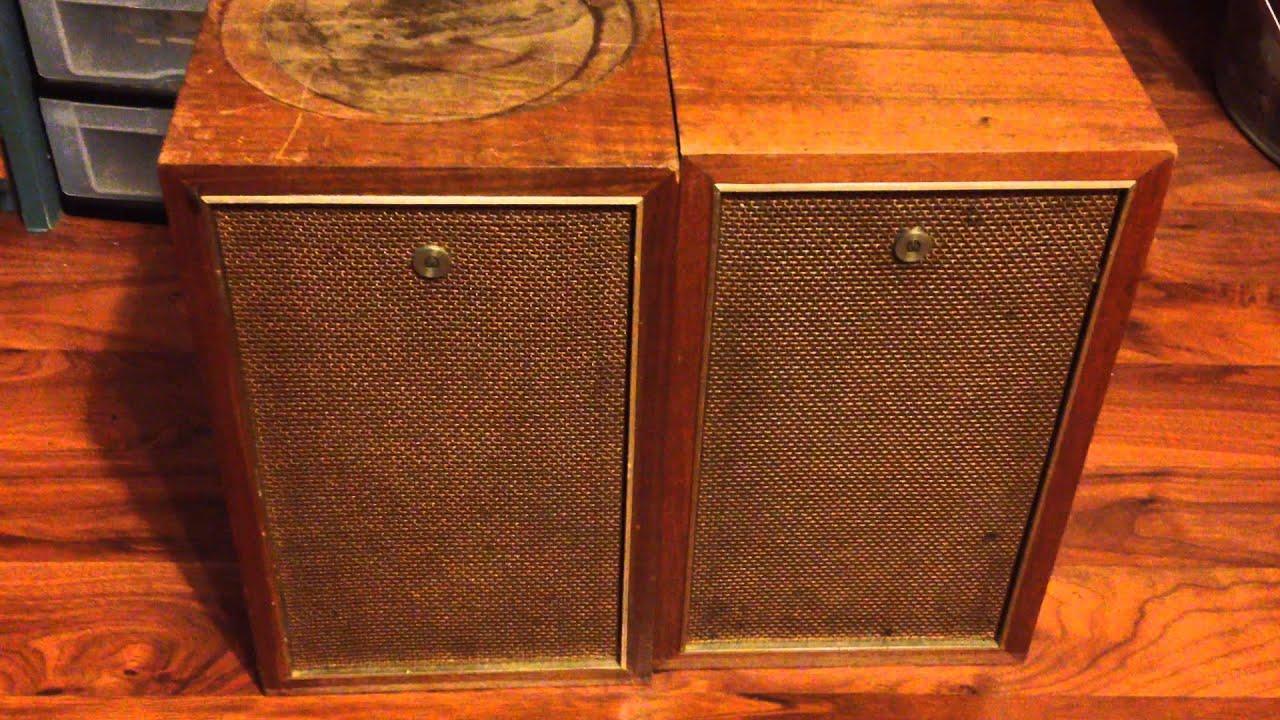 vintage pioneer speakers. vintage pioneer speakers