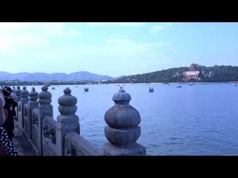 Summer Palace - Beijing - China (2)