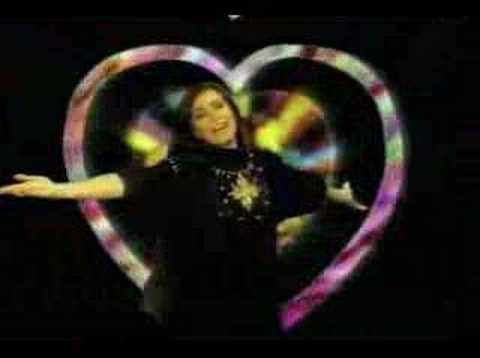 Daniela Romo - De mi enamorate