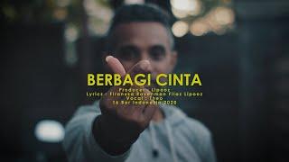 Lipooz, Theo - Berbagi Cinta feat. Ravenman, Filaz (Official Music Video)