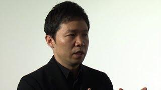 freebit mobile について 迫慶一郎氏インタビュー