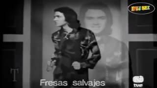 Recuerdos Del Ayer Mix