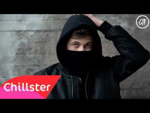 Alan Walker   Discovery NEW SONG 2017