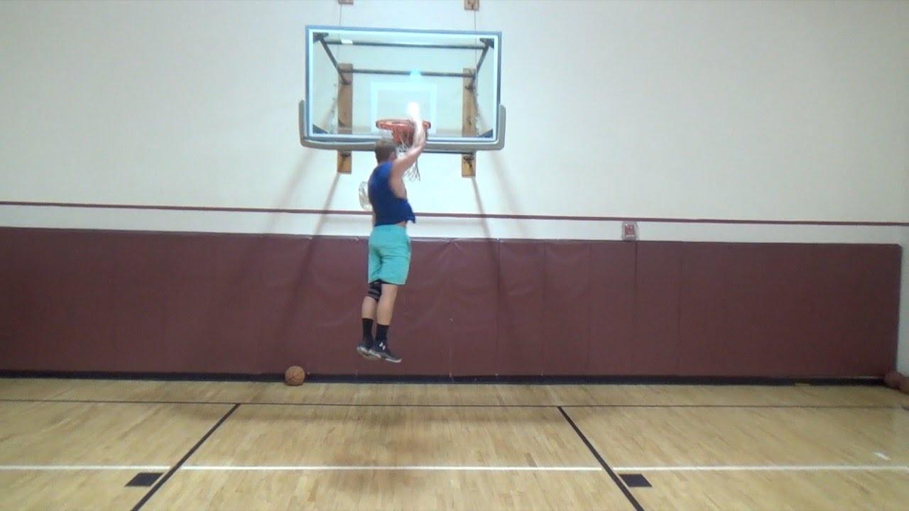 nike dunk eastbay