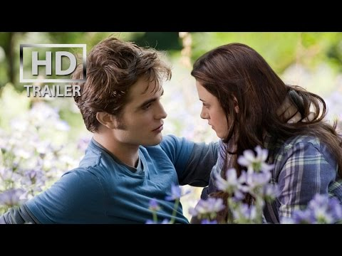Eclipse - Biss zum Abendrot (Twilight) | Trailer D (2010)