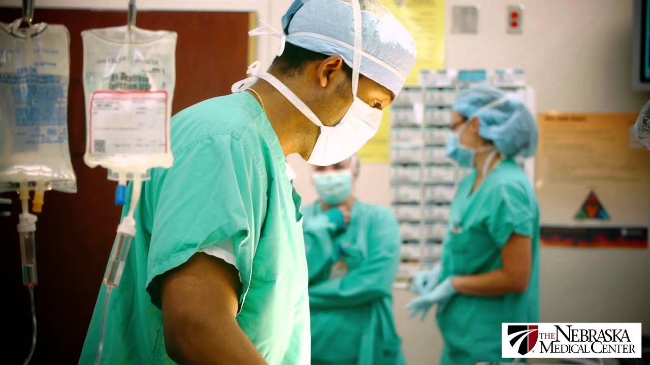received extraordinary medical care - 1280×720