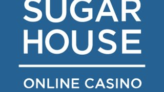 Sugarhouse Online Casino Play + Rolling On The Oregon Trail!