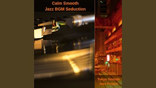 Poetic Instrumental Music for Falling in Love in Japan