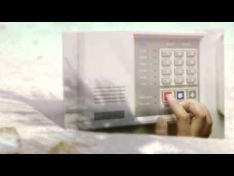 Home Security | 855-387-5706 | CAPE CORAL, FL