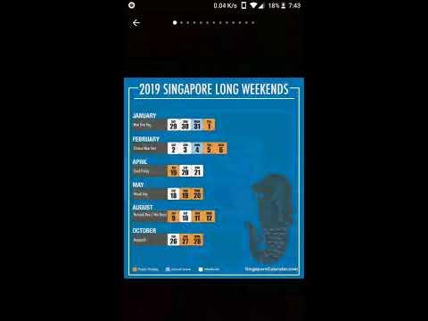 singapore calendar 2018 2019 singaporecalendarcom apps on google play