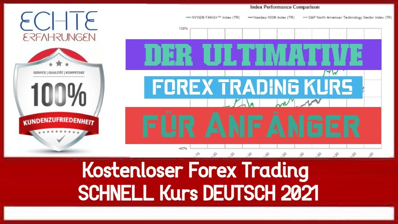 auf der suche nach geld online zu verdienen forex trading kurs kostenlos