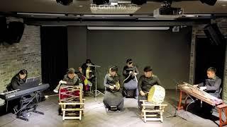 [2021 청춘마이크 지원영상] '예술창작소 다올'