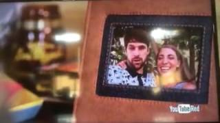 Video ghostmates Smosh the movie is coming out can't wait download MP3, 3GP, MP4, WEBM, AVI, FLV Juli 2018