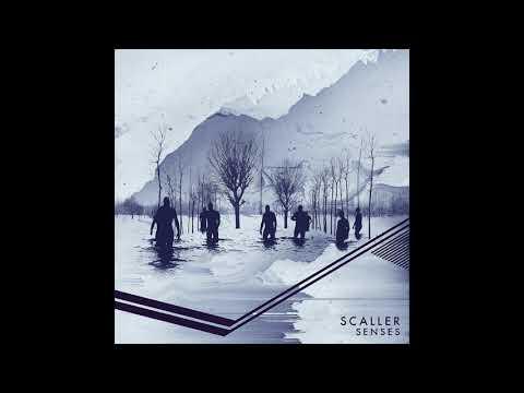 SCALLER - Three Thirty