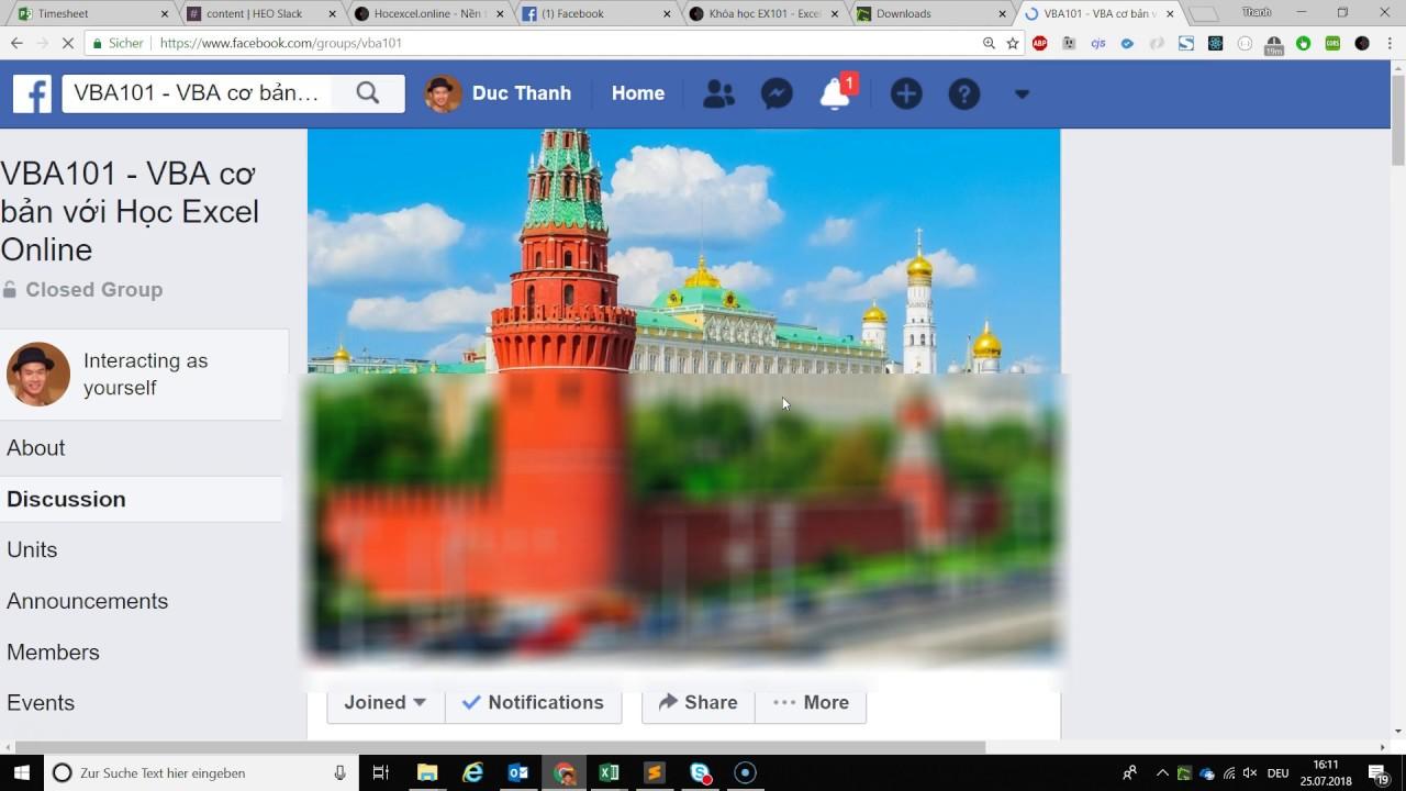 Cách sử dụng phần mềm Greenshot chụp ảnh màn hình và post facebook
