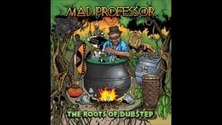 Mad Professor - Spa Dub