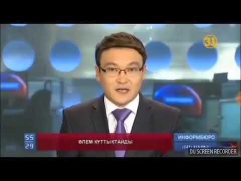 Dimash Indonesian Dears FC diapresiasi Media Kazakhstan Channel 31